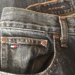Tommy Hilfiger jeans 32 x 32